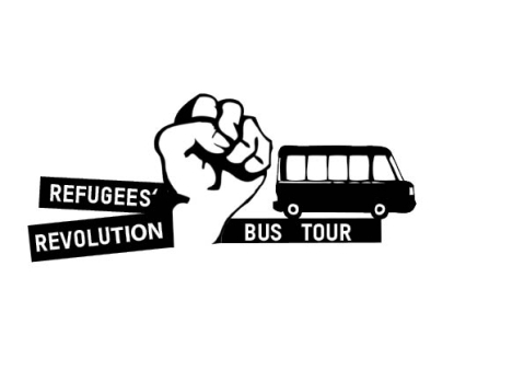 http://asylstrikeberlin.files.wordpress.com/2012/08/26-02-2013-bus-tour-logo1.jpg