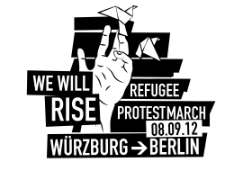 refugeetentaction.net