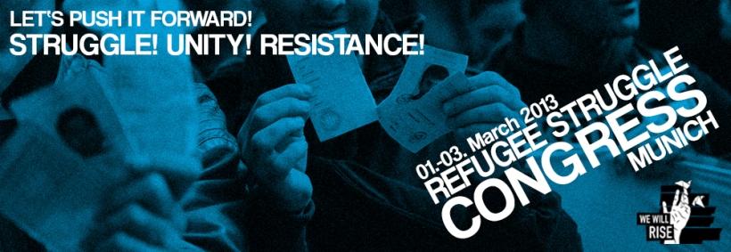 refugeecongress2013