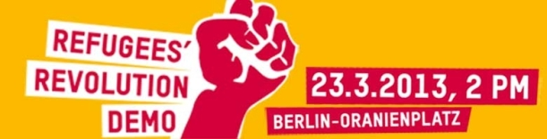 23.03.2013 - DEMO - -Logo.2jpg