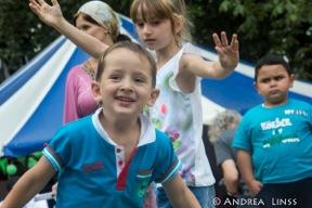 kinderfest OPlatz-5584