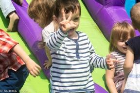 kinderfest OPlatz-5905