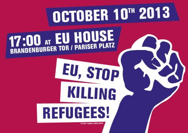 EU.STOP.KILLING