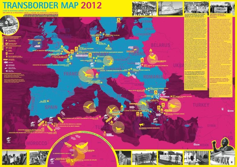 transborder_map_front