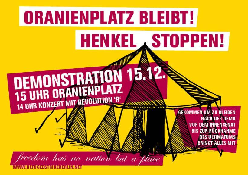 Oplatz-bleibt-15-12-FLYER