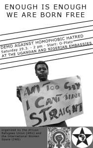 Poster UGANDA-1