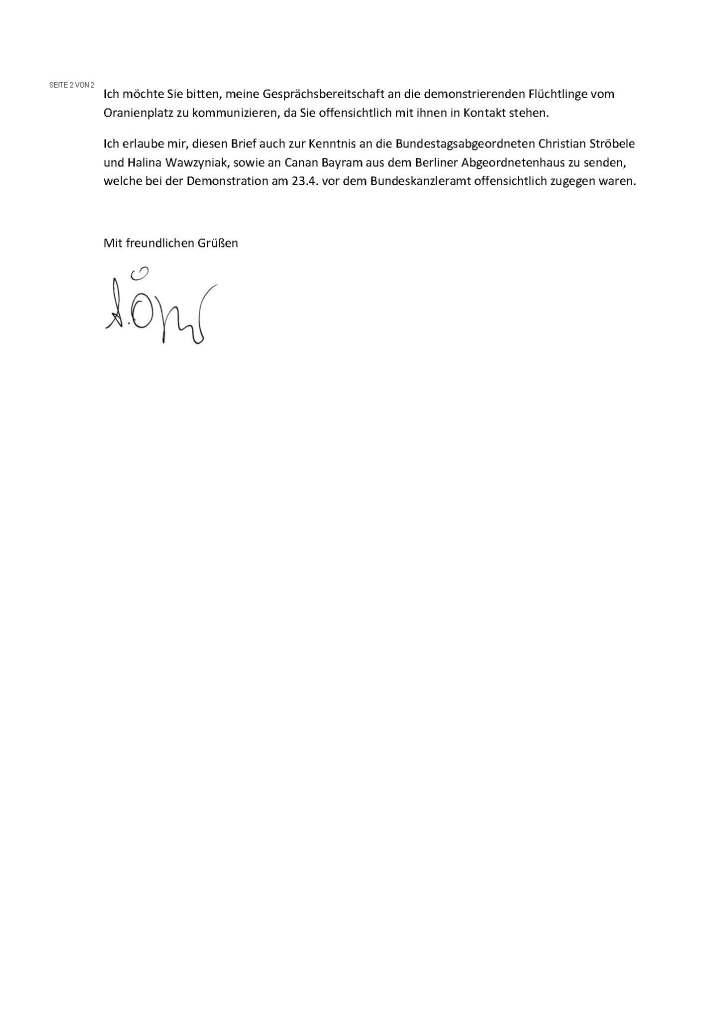 2014 04 24 Andrej Hunko - MdB_Seite_2