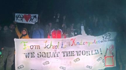Solidarity-