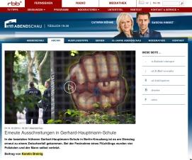 Cursor_and_Erneute_Ausschreitungen_in_Gerhard-Hauptmann-Schule___rbb_Rundfunk_Berlin-Brandenburg