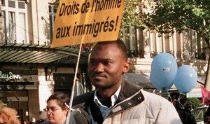 Emmanuel Mbolela Open Letter