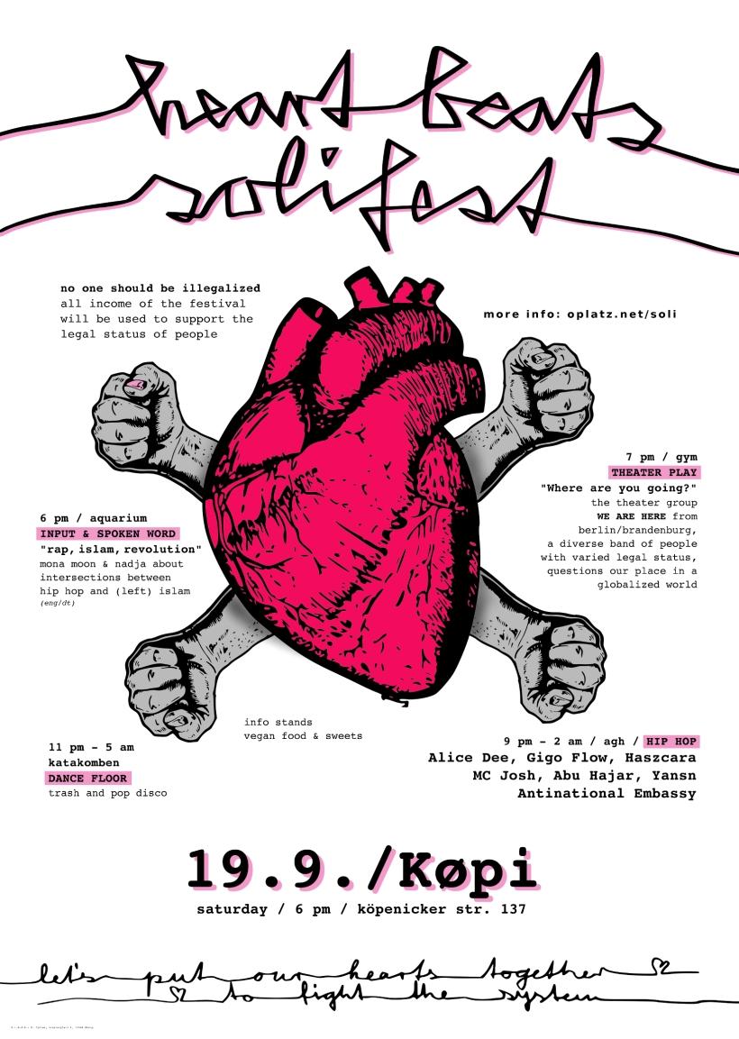 heartbeatz_poster_klein
