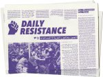Daily-Restistance-Issue-002-Web